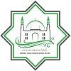 Ghuasia Masjid Nelson